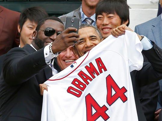2014-04-02-obama-ortiz