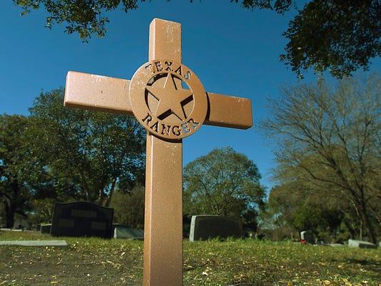 Texas-Ranger-Cross.jpg