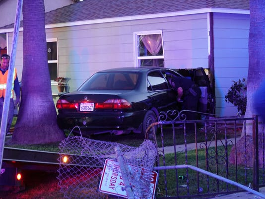 Car into house 1.jpg
