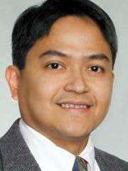 Dr. Mejia of Kaiser Permanente