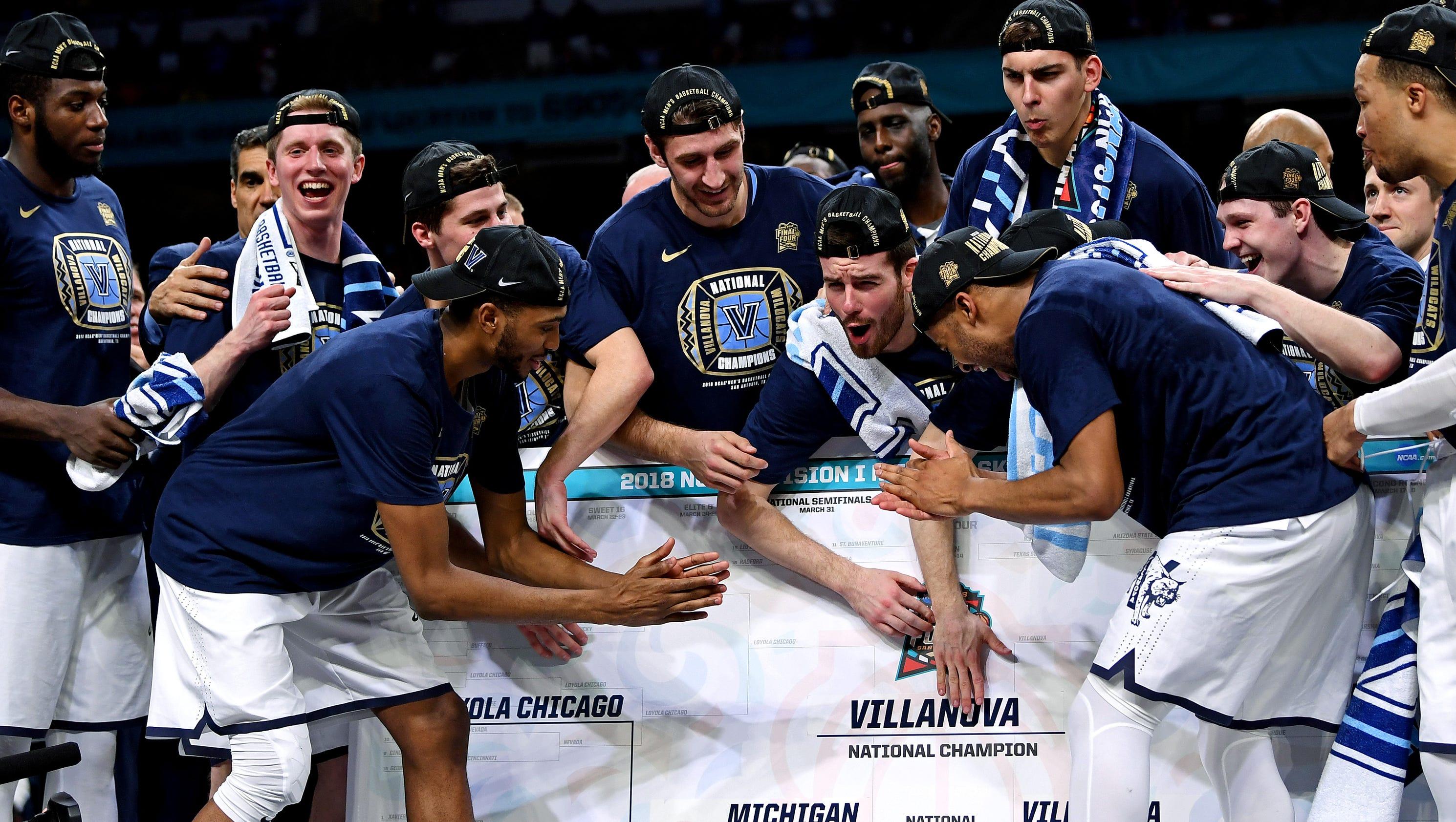 636583266877012149-usp-ncaa-basketball-final-four-championship-game--98890364