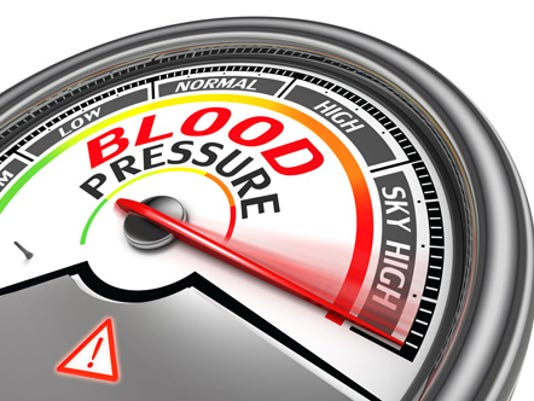 HEALTH-COLUMN-Blood-Pressure.jpg