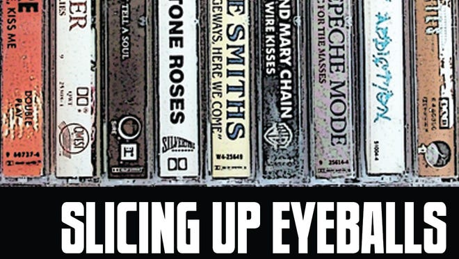 Slicing Up Eyeballs is one of Whitney's favorite websites of 2013.