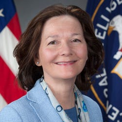 Gina Haspel's CIA nomination is a women's milestone we'd be wise to avoid