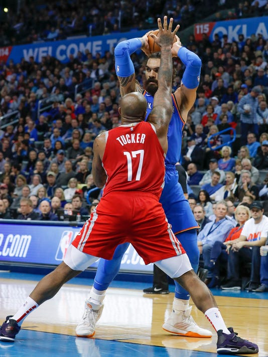 Rockets_Thunder_Basketball_09769.jpg