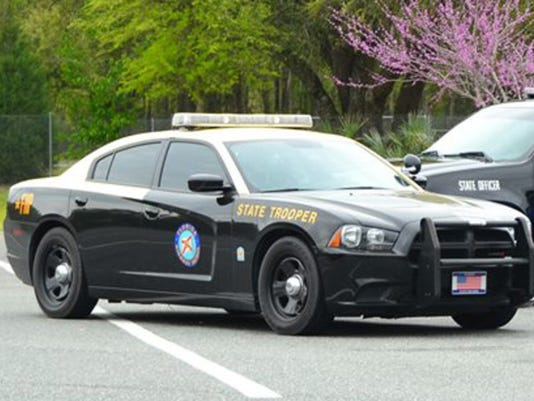 NOT FOR PRINT  wo FHP cruiser