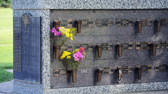 hills at rest cremation