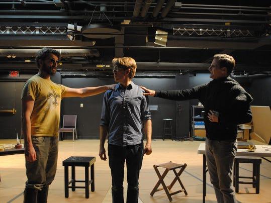 STNJ_Wittenberg Rehearsal_0042.jpg