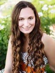 Chelsey Sloan