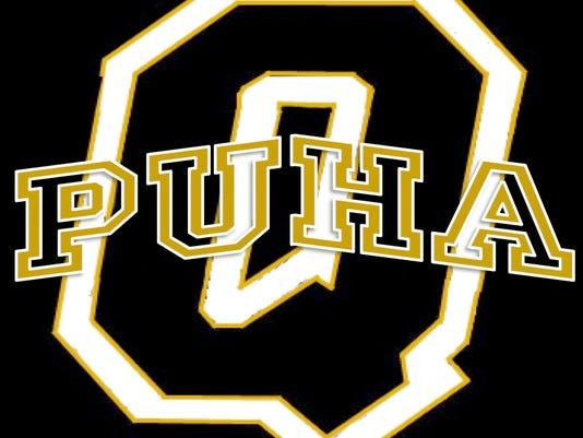 Quanah+Logo.JPG