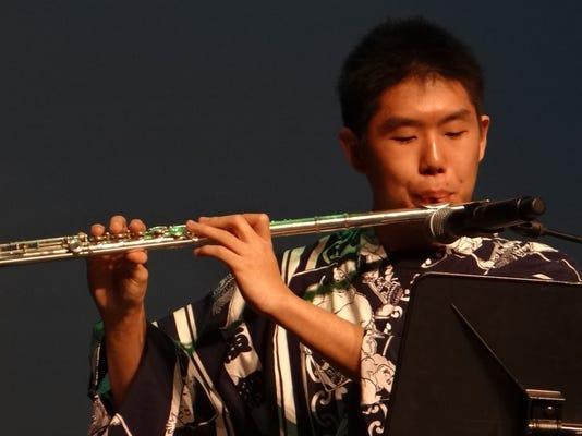 Japan flute.jpg