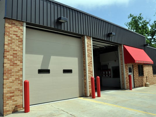 SLH South Lyon City Fire Department Building.jpg