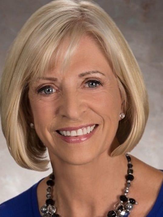 Elaine-Jones-Executive-Director-of-MSVB-002-.jpg