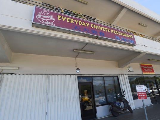636527780009093672-Everday-Chinese-Restaurant-02.jpg