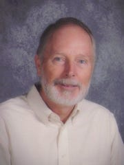 Ray Clasen