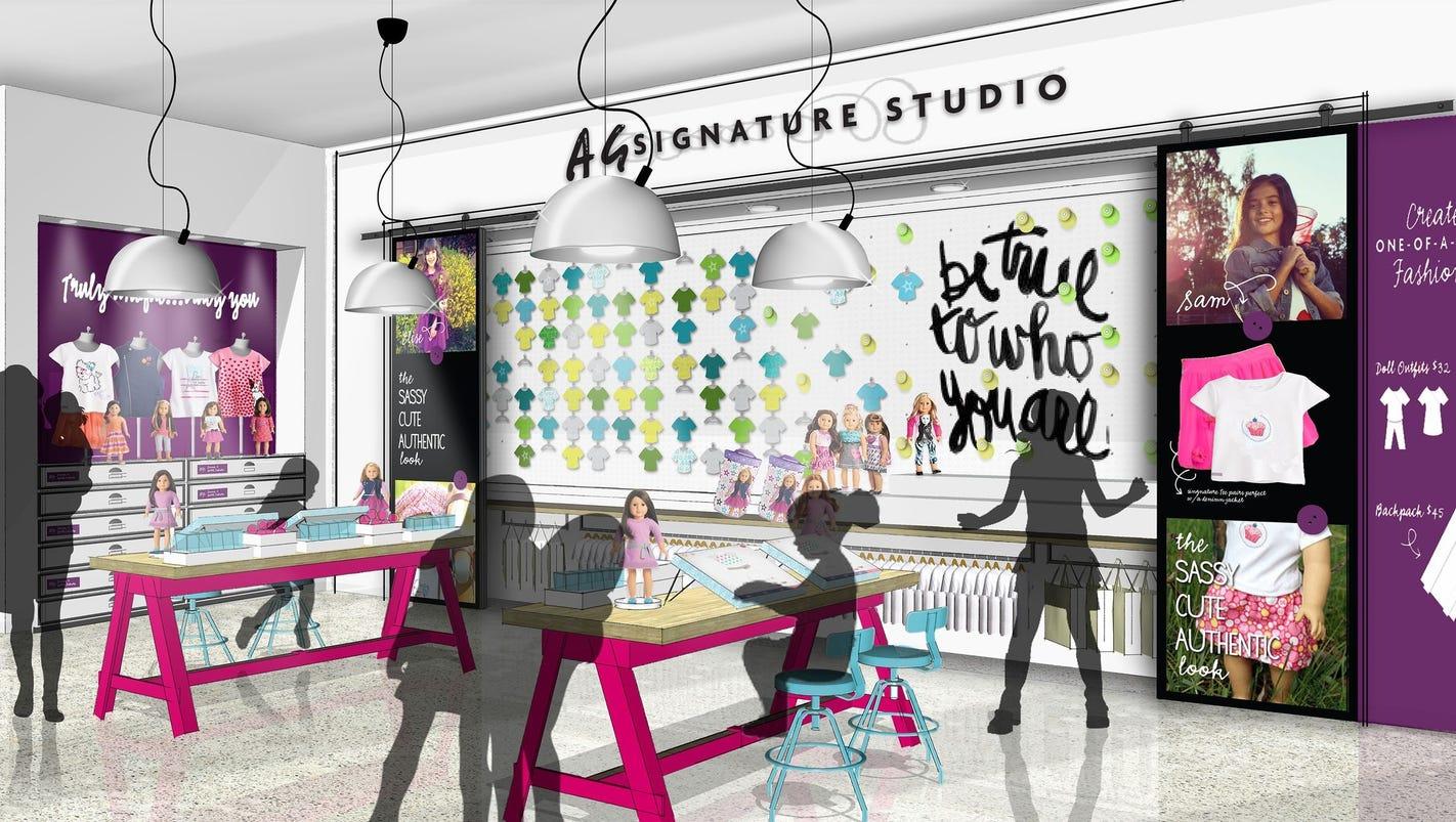 cincinnati firm designing stores of the future