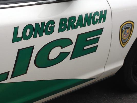Long Branc PD