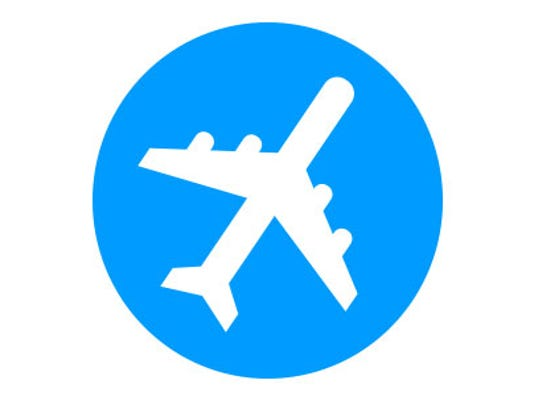 ICON_USAT_airport
