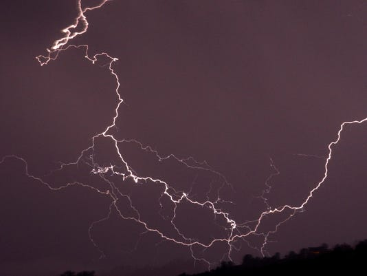 ftc0629-gg hail storm DLM 02