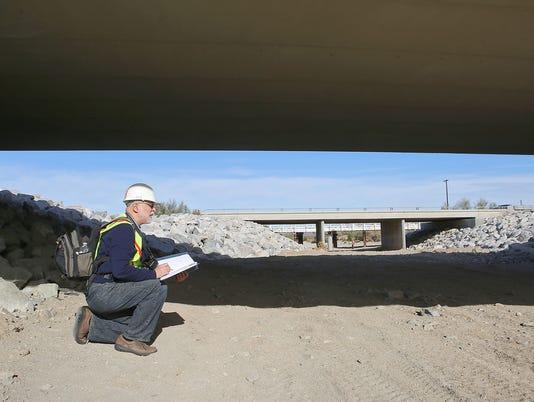 635876044244227274-tex-wash-bridge-inspection3.jpg