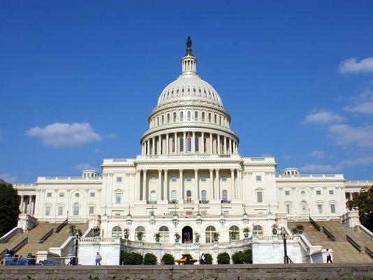636124058865145915-U.S.-Capitol-.jpg