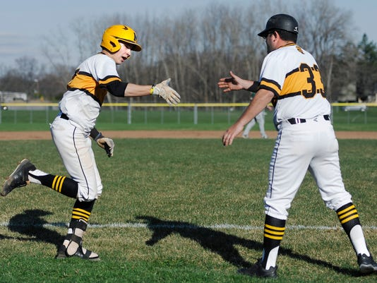 636603787921360773-ROC-042618-RH-McQuaid-Baseball-J.jpg