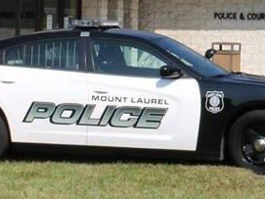 mount laurel pd