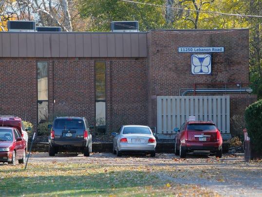 cincinnati abortion clinics at risk 1