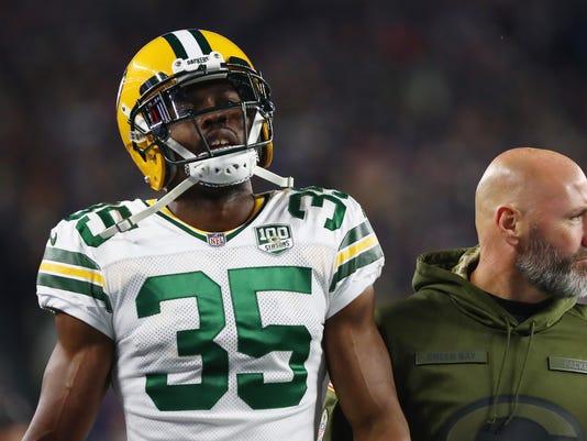 NFL predictions: Dan Kohn's Week 10 picks