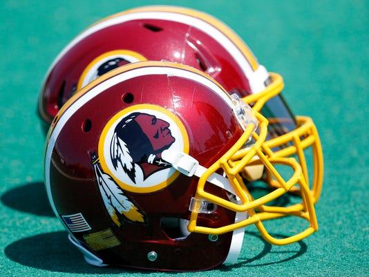 2015-7-8-Redskins