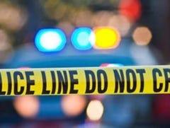 Man shot in his Evansville home Thursday night; EPD seek information