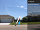 321 LAUNCH, an AR app presented by USA TODAY and FLORIDA