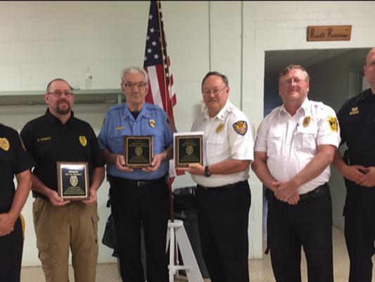 061218-ldn-djw-fire-police-award
