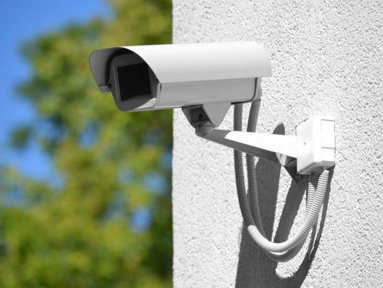 security_camera_111914
