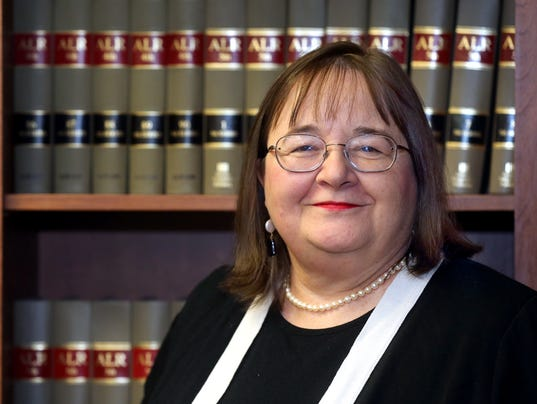 635805230041118234-02-Susan-McGannon-City-Attorney