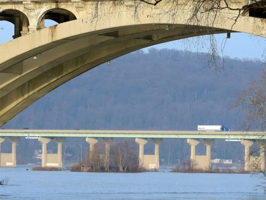 rt 30 bridge
