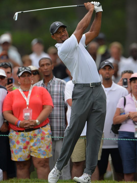06-27-2014 tiger woods usp second round
