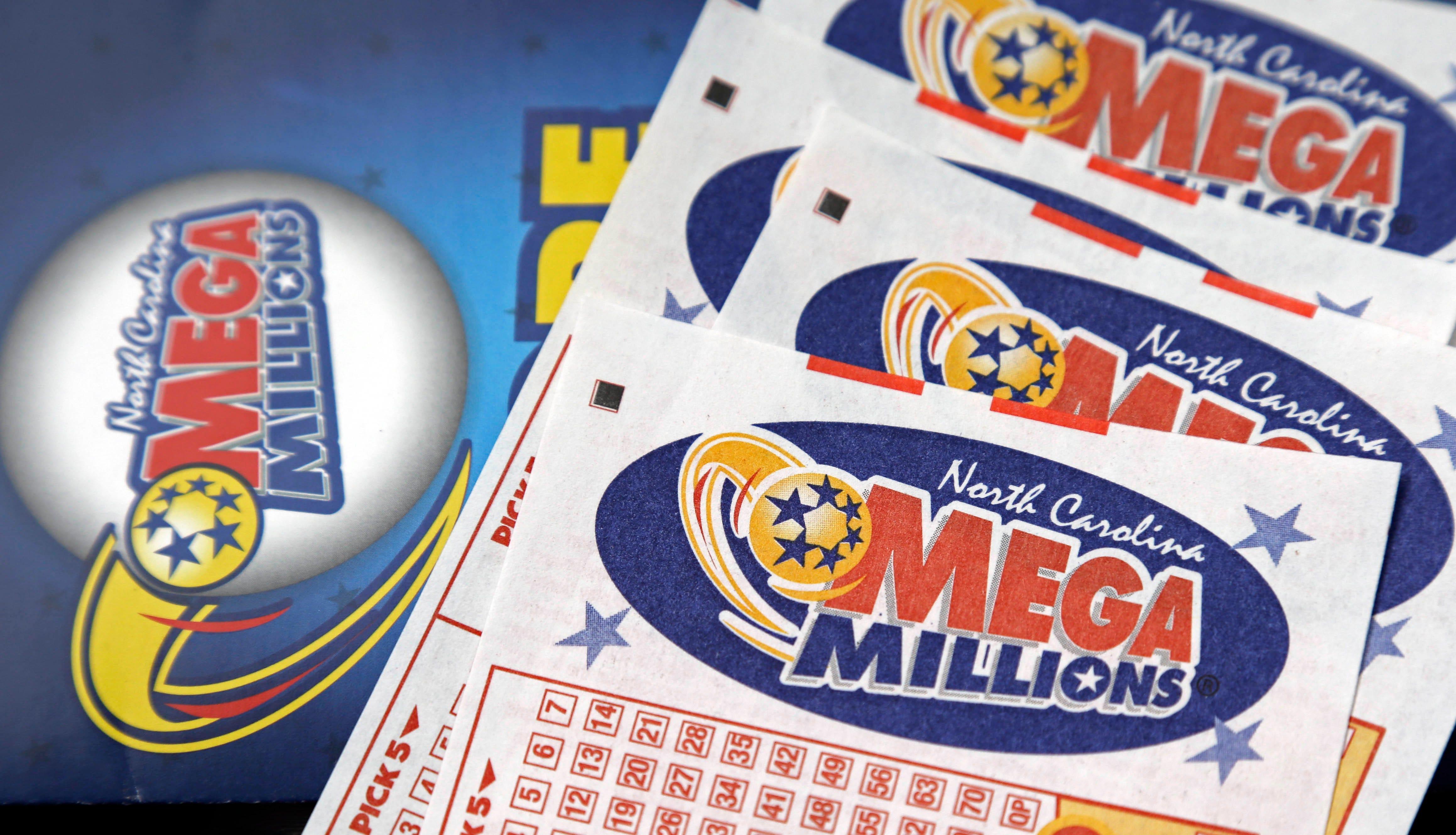 Kentucky 5 card cash instant win