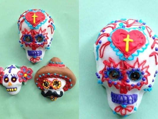 636131602285875415-skulls.jpg