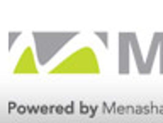 menasha_logo.jpg
