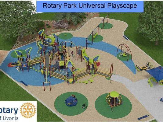 636622273345274242-Rotary-Park-playscape.jpg