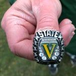 Stevens: Vestal's reigning state champs get it done