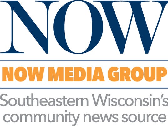 636237912321399206-NOW-Media-Group-LOGO.jpg
