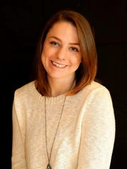 Kelsey Mayville