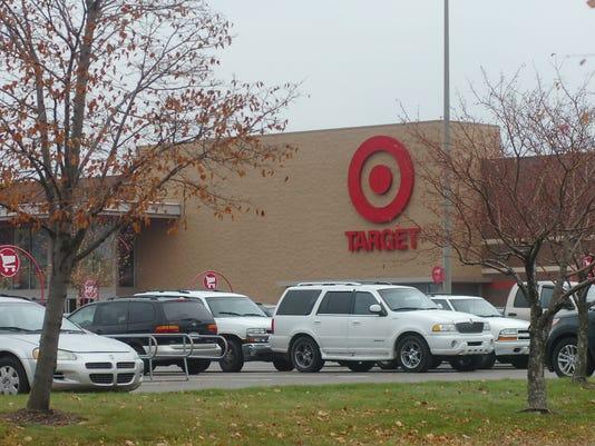 1 SOK Target .jpg