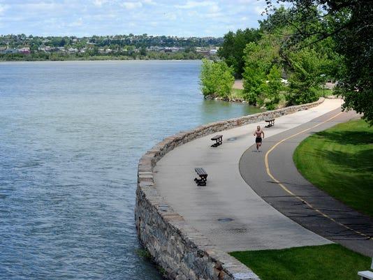 636626930251596755-River-s-Edge-Trail.jpg