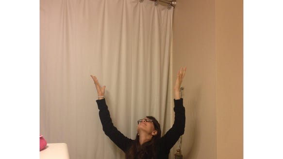 curtain-tiffany