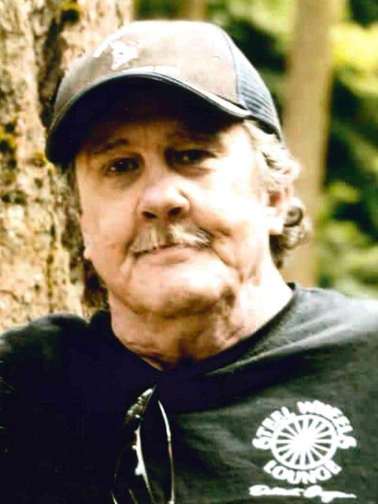 Kenneth Zeober