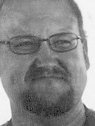 Gene D. Branham, 51