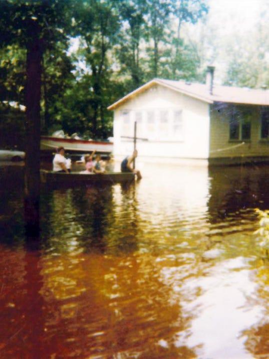 _Lime Kiln flooding 02.jpg_